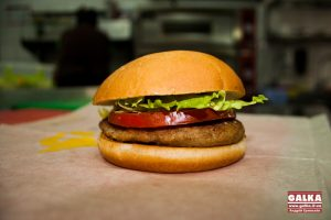 chicken-hut-burger-gril-2983