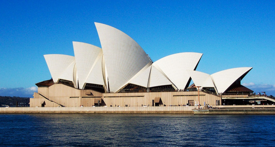 ace9009-sydney-opera-house-sails