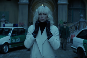 charlize-theron-atomic-blonde