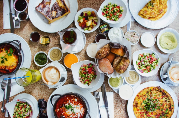 7-places-for-an-ideal-breakfast-in-tel-aviv-sb-1