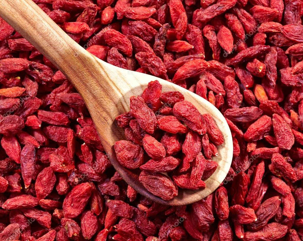 depositphotos_32971177-stock-photo-dried-goji-berries