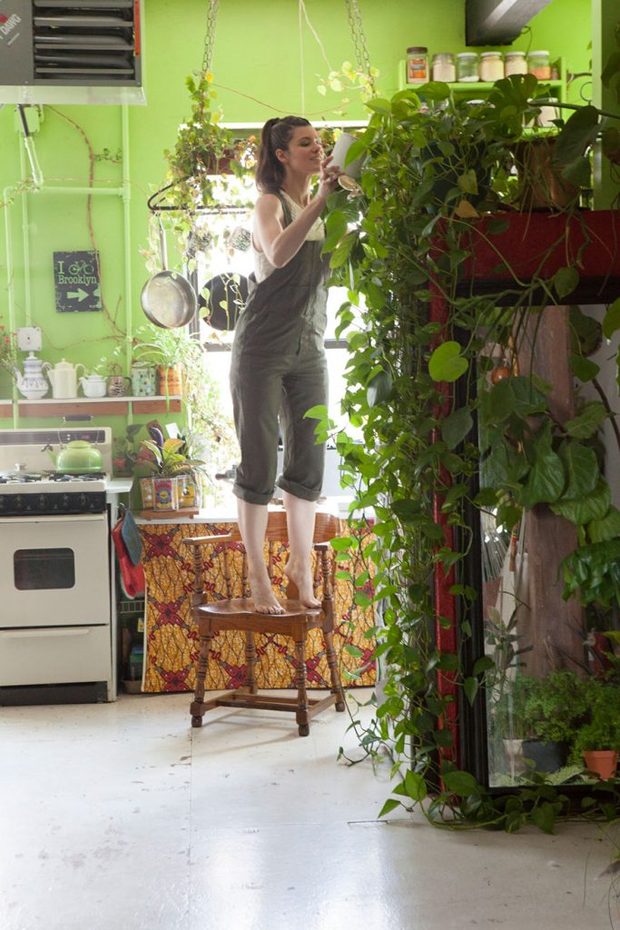 jungle-apartment-plants-summer-rayne-oakes-47
