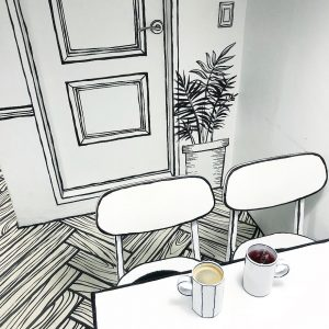 In-Seoul-this-unusual-cafe-makes-its-customers-feel-in-a-comic-book-5ba4a67b3830c__880